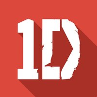 Ultimate Fan Club - One Direction Edition