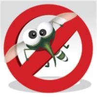 Freaking Mosquito Lite