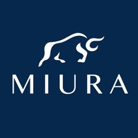 Miura Capital App