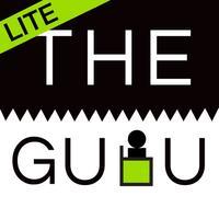THEGULU Admin Lite