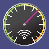Network Speed Tester Client