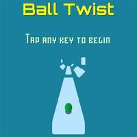 Ball Twist