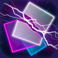 Color Shock - HD Space Arcade