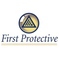 APS 2016 First Protective
