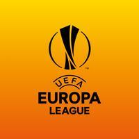 UEFA Europa League Official