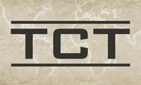 TCT - Live and On-Demand