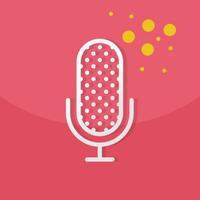مؤثر ومغير الصوت - تطبيق لتسجيل الصوت والمؤثرات عليه
