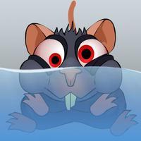 Rat Must Die