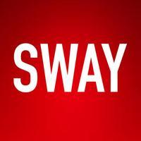 SW:AY
