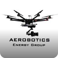 Aerobotics AR
