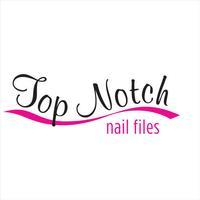 Top Notch Nailfiles