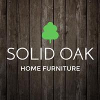 SOH Furniture
