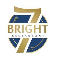 Seven Bright