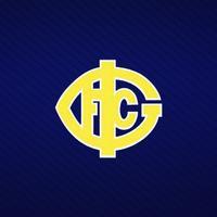 Glen Iris Junior Football Club