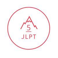 JLPT-N5