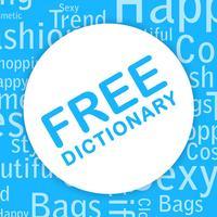 Free Urban Dictionary