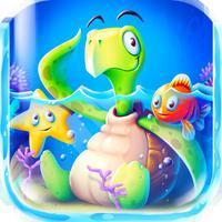 Turtle Blitz