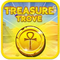 Treasure Trove - Play as Gold Hunter on a mission