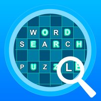 Word Search Puzzle Cross