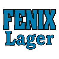 Fenix Lager