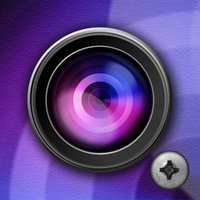 PhotoPlus for Facebook, Instagram, WhatsApp, QQ, WeChat and