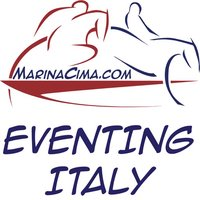 Eventing Italy