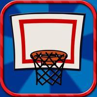 City Basketball Showdown – Real Street Dunker game