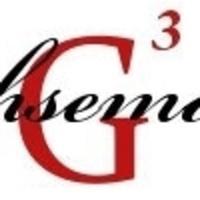 G3 Live Uploaded