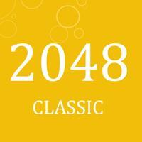 2048 Classic !