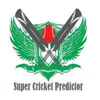 Super Cricket Prediction