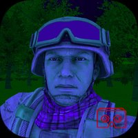 Undead Zombie Assault VR