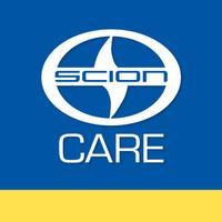 Scion Care