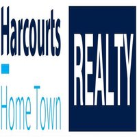 Harcourts Home Town Realty