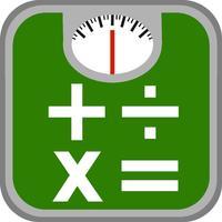 Calorie burn calculator