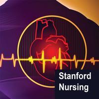 Nursing Manual