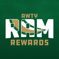 Awty Ram Rewards