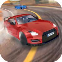 Real Drift Racing