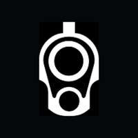 Gun Logger