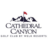 Cathedral Canyon Tee Times