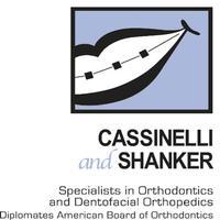 Cassinelli & Shanker