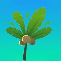 Coconut Rescue