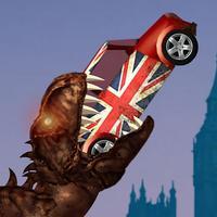 London Rex Pro