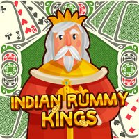 Indian Rummy Kings Multiplayer