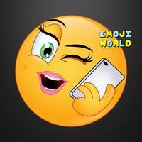 Flirty Stickers - Adult Emojis