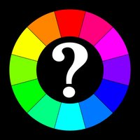 WhatColor vla
