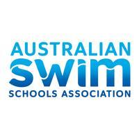 Australian Swim Schools Assoc.