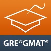 GRE®   GMAT® Vocabulary