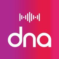 DNA Galway App