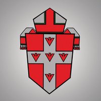 Archdiocese of Oklahoma City Mobile App