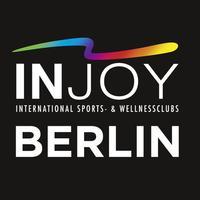 INJOY-Berlin